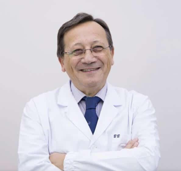 dottore-paolo-rampini